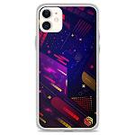 High Voltage iPhone Case - iPhone 11