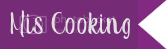photo cooking.png