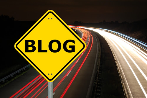 How to Get the Traffic Your Blog Post Needs