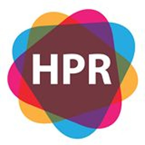 Patient Leaders - Connecting Patients and Healthcare Providers to Drive Positive Change by HealthProfessionalRadio
