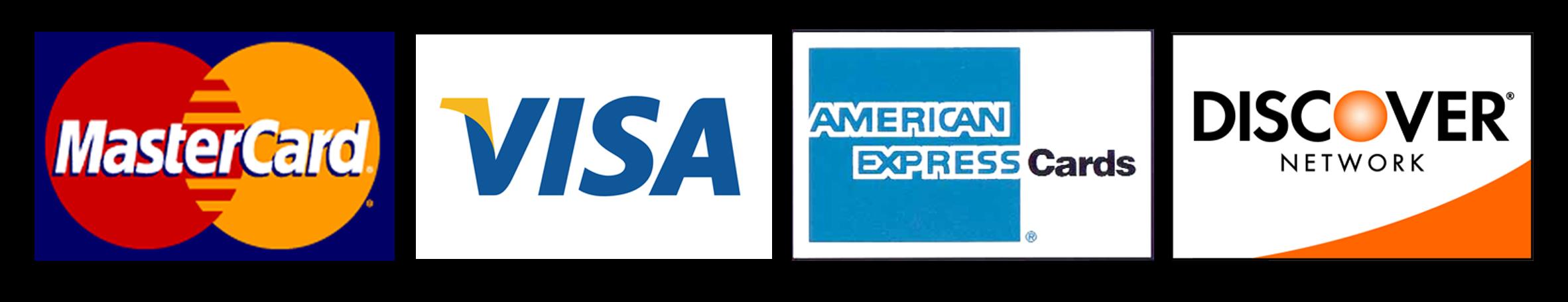11 Visa MasterCard Icons Images - Logo MasterCard Visa Credit Card