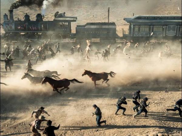 lone-ranger-trains-horses