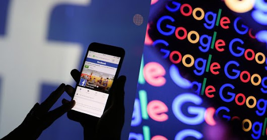 Lack of Data and Brand Safety Underpin Marketers' Concerns With Facebook and Google – Adweek