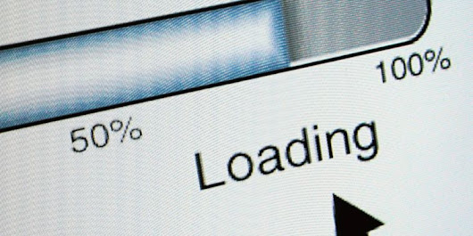 Charter fails to defeat lawsuit alleging false Internet speed promises