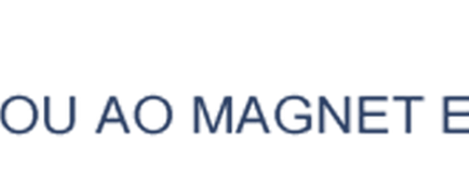 Industrial Magnets Supplier Since 1996