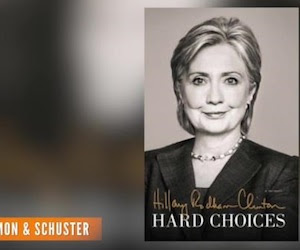 Hillary-Clinton-Reveals-Memoir-Title-Hard-Choices