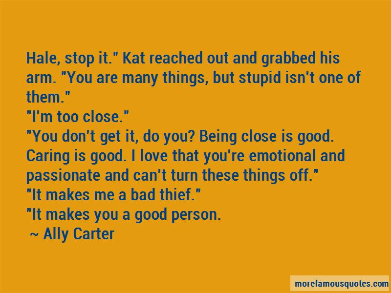 Quotes About Being A Stupid Person Top 29 Being A Stupid Person