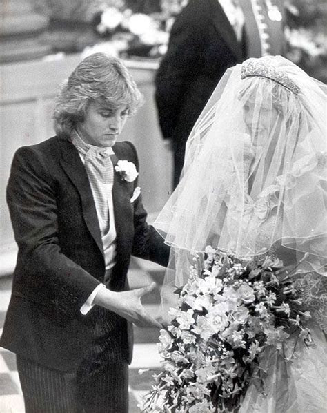 17 Best ideas about Princess Diana Wedding on Pinterest