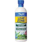 API Leaf Zone - 16 oz