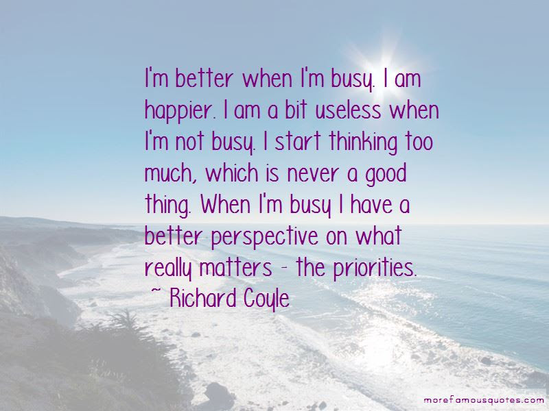 U R Too Busy Quotes Top 37 Quotes About U R Too Busy From Famous