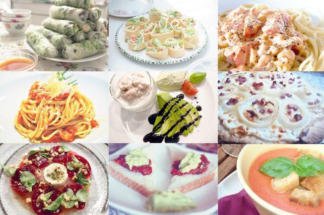http://i402.photobucket.com/albums/pp103/Sushiina/food3-2.jpg