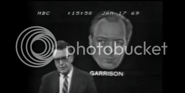 http://i676.photobucket.com/albums/vv126/kennyrk2/garrison.jpg?t=1251038571