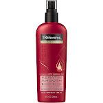 Tresemme Expert Heat Protect Spray, Keratin Smooth - 8 fl oz