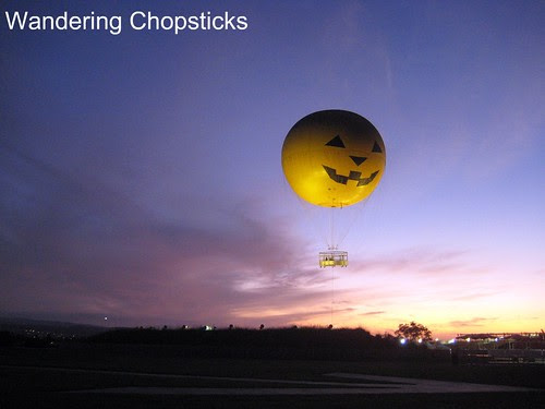 Great Park Balloon - Orange County Great Park - Irvine 7