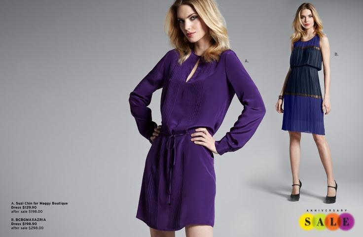 2b85ab235b1 Summer Handbags  Nordstrom Fall Dresses