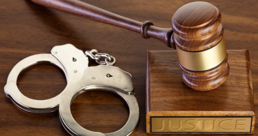 Man Sentenced Five Years For Job Scam, Impersonation