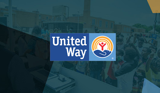 United Way: Salesforce to Mailchimp | SyncApps Subscriber Story
