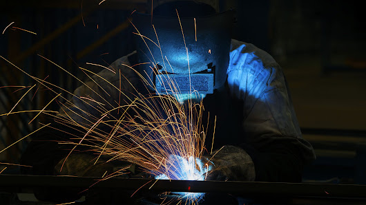 FAQ | Alexandria Welding, Fabrication and Wrought Iron work