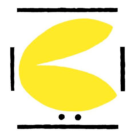 Logo Escornabot