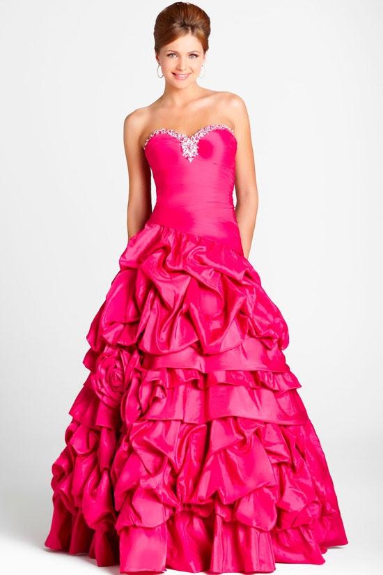 Expensive Beautiful Stylish Dresses