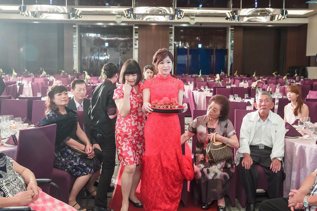 021新竹芙洛麗大飯店婚禮拍攝