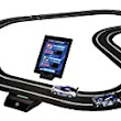 Scalextric ARC One Review
