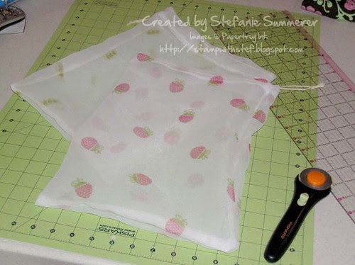 stamped produce bags_stampwithstep_blogspot_ssummerer_bags_04042009.jpg