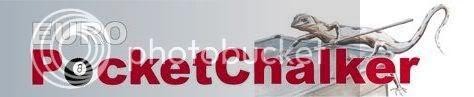 Euro Pocket Chalker Image