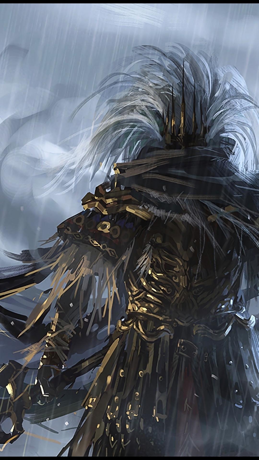 Dark Souls iPhone Wallpaper (75+ images)