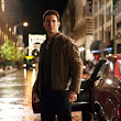 Cele|bitchy » Blog Archive » Tom Cruise in the 'Jack Reacher' trailer: does he pull off a brick sh-thouse?