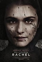 Image result for images film of my cousin rachel