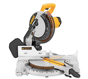 Miter Saw Reviews Archives Tools In Action Power Tool Reviews