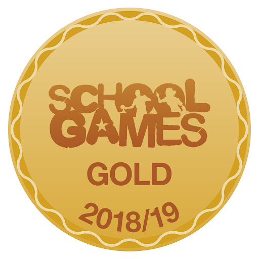 Image result for school games gold 19 20