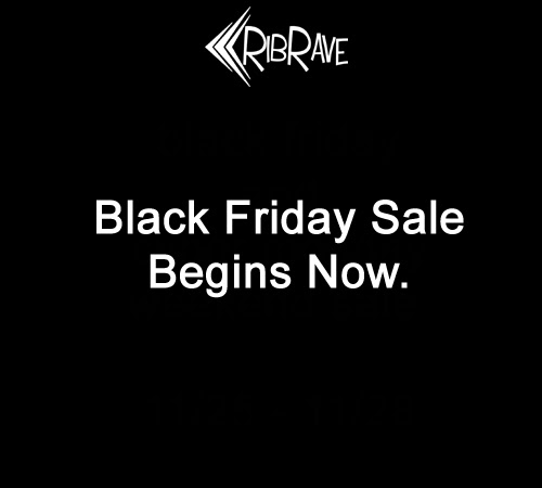 Early Access Black Friday