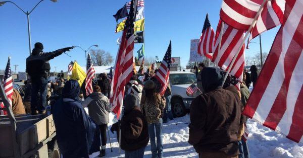 http://www.wnd.com/files/2016/01/Malheur-Oregon-standoff-7.jpg