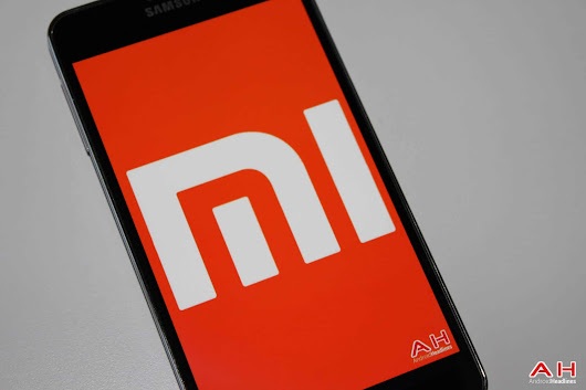 Xiaomi Mi 4 Specs and Price Leak Out; 2560 x 1440 Display and 3GB RAM Rumored for Launch | Androidheadlines.com