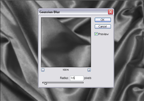 Make Most Realistic Flag in Photoshop image 4