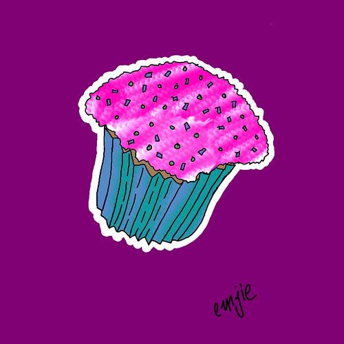 Lil Cupcake 2
