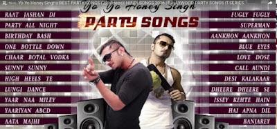 High heels song mp3 dj remix download