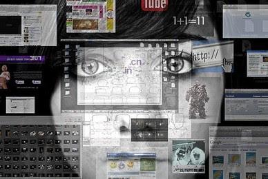 Image result for teen internet risks