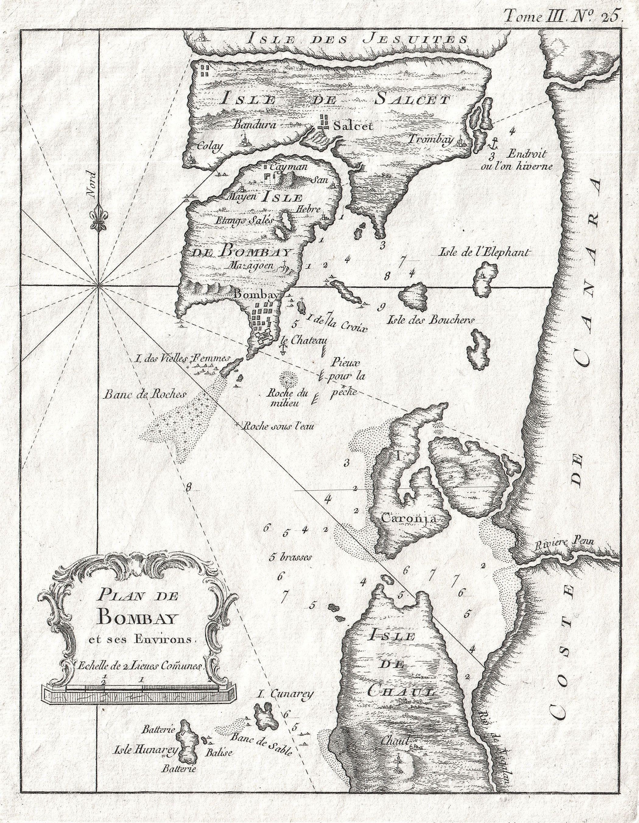http://upload.wikimedia.org/wikipedia/commons/d/d7/1764_Bellin_Map_of_Bombay_%28Mumbai%29_India_-_Geographicus_-_Bombay-bellin-1750.jpg