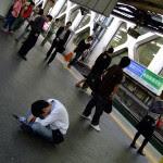 japanese_sleeping_13