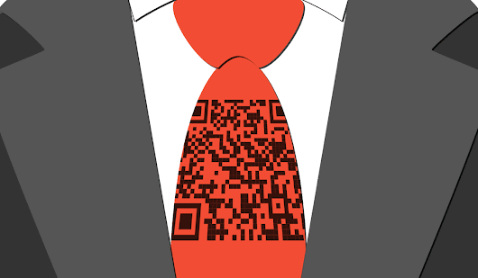How to Create a Successful QR Code Marketing Campaign