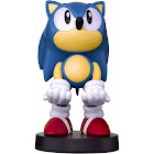 Collectible Sonic The Hedgehog Cable Guy Device Holder
