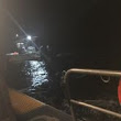 Coast Guard rescues 2 divers near Wilkes Barre-Wreck