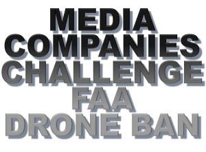 MEDIA-DRONE-BAN