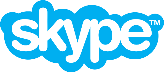 What's New in Skype for Windows 10 PCs - IPI Solutions Nigeria Limited