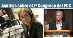 analisis-sobre-el-7mo-congreso-del-pcc