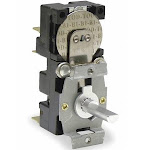 Marley Engineered Products Thermostat Thermostat Marley Engineered Products 5813-2050-000