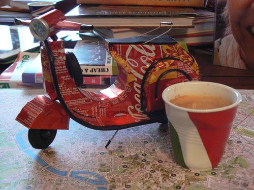 Roma, vespa e caffè.jpg